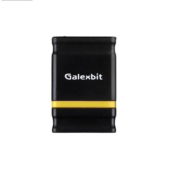 فلش مموری گلکس بیت Microbit با ظرفیت 8 گیگابایت