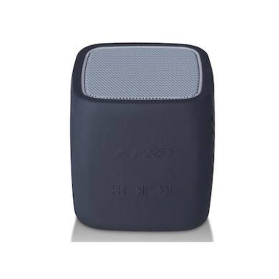 اسپیکر قابل حمل فندا W4