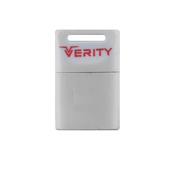 فلش مموری وریتی V704 ظرفیت 8 گیگابایت