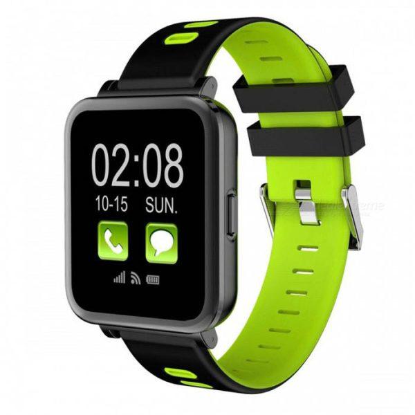 ساعت هوشمند انزو D10