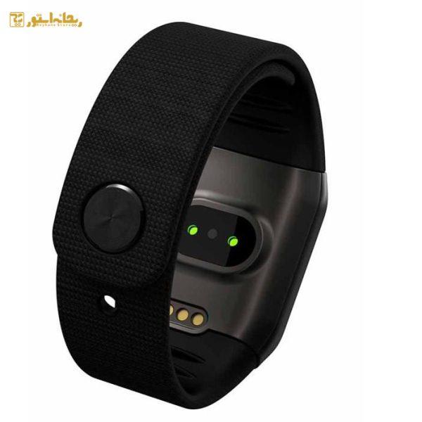 دستبند سلامتی انزو A88