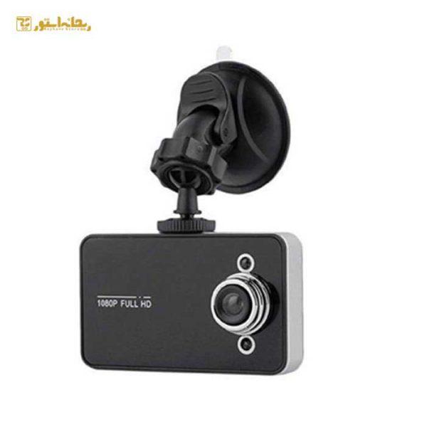 دوربین خودرو Black box