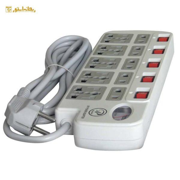 ایکس پی Power Adapter