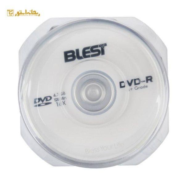 بلست DVD-R
