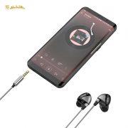 اوریکو Sound Plus-P2