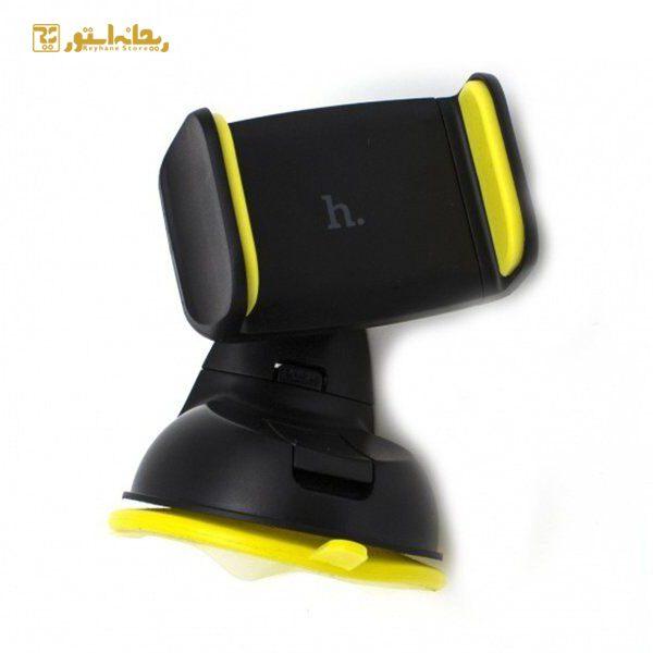 پایه نگهدارنده موبایل هوکو CA5