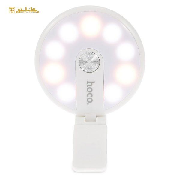 فلاش LED هوکو HM1