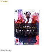 بازی Hitman Intro Pack نشر پرنیان