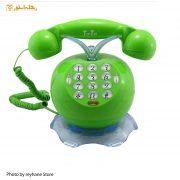 تلفن باسیم تیپ تل 109