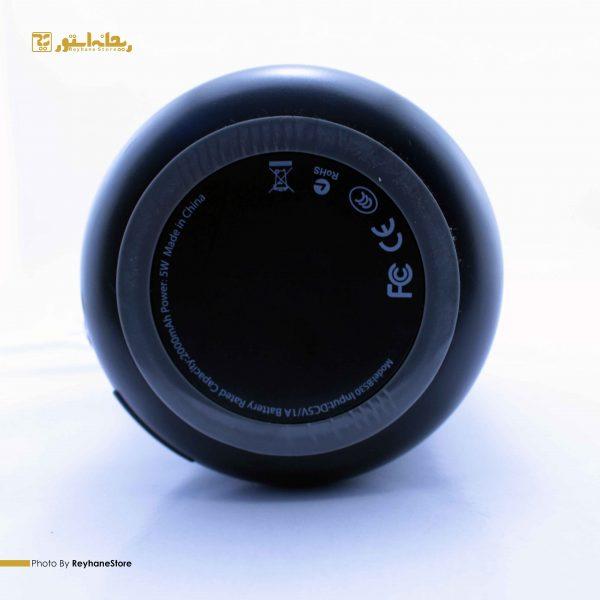 اسپیکر قابل حمل هوکو BS30
