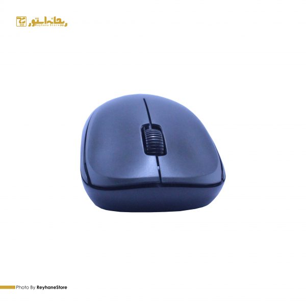 ماوس بی سیم جنیوس NX-7000