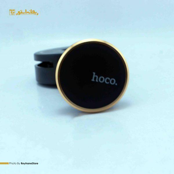 پایه نگهدارنده موبایل هوکو CA18
