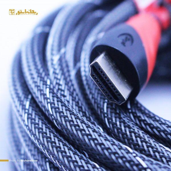 کابل HDMI رویال طول 10 متر