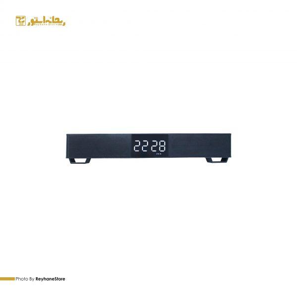 اسپیکر قابل حمل تسکو TS 2315