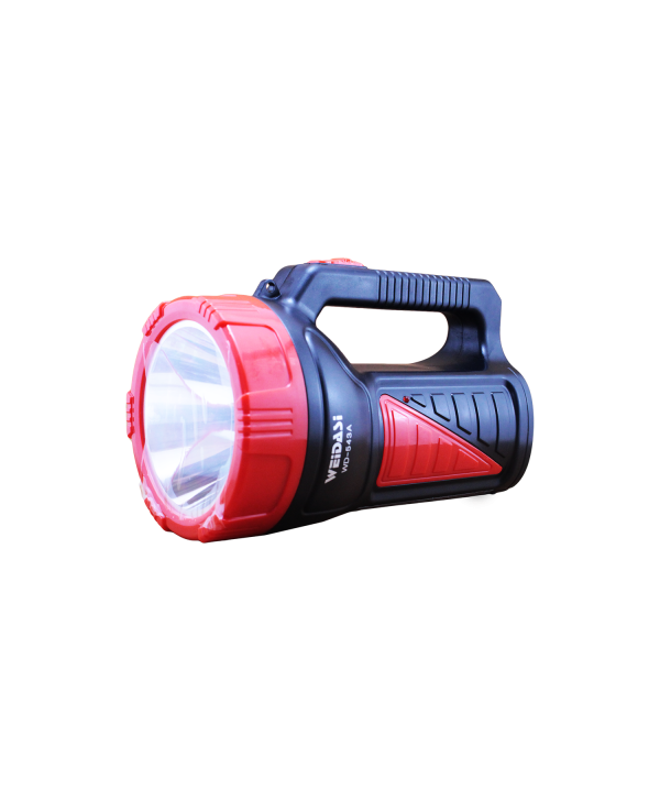 چراغ قوه ویداسی WD-543A