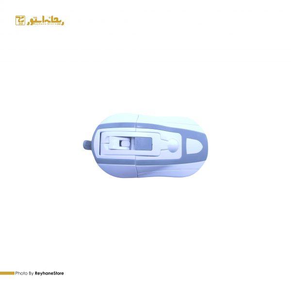 پایه نگهدارنده موبایل یسیدو C13
