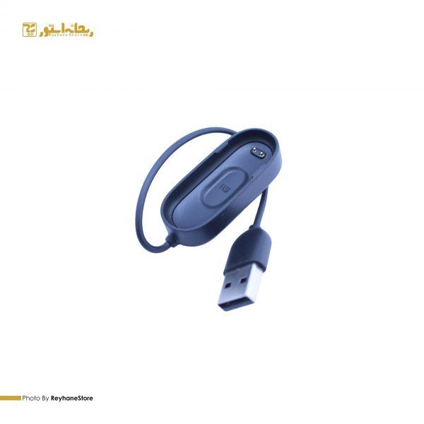 دستبند سلامتی شیائومی Mi Band 4 Global