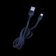 کابل تبدیل USB به Lightning یسیدو CA-14