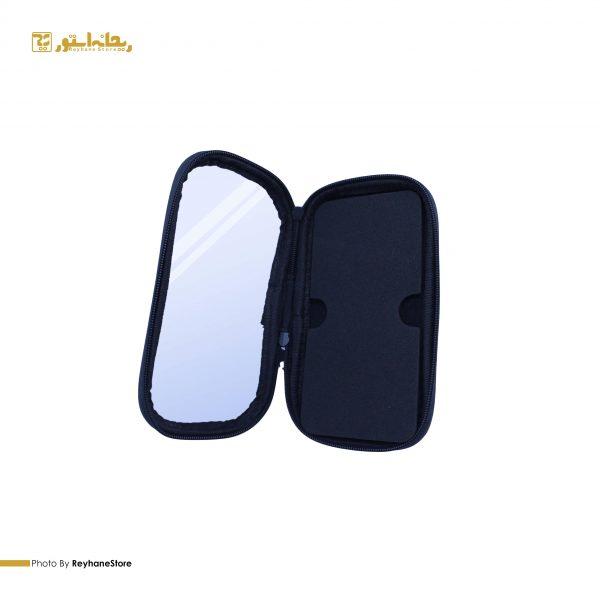 پایه نگهدارنده موبایل تسکو THL 1209