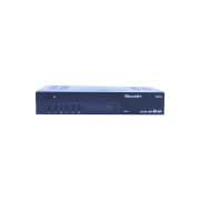 گیرنده دیجیتال مکسیدر MX-3 3002 JL