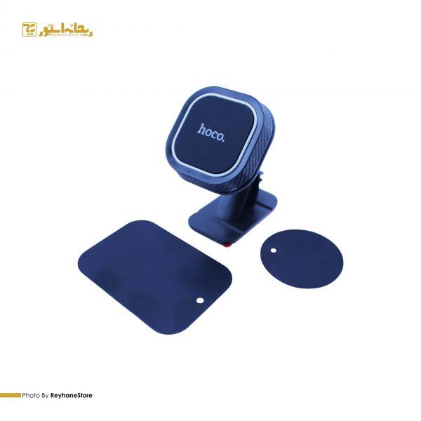 پایه نگهدارنده موبایل هوکو CA53