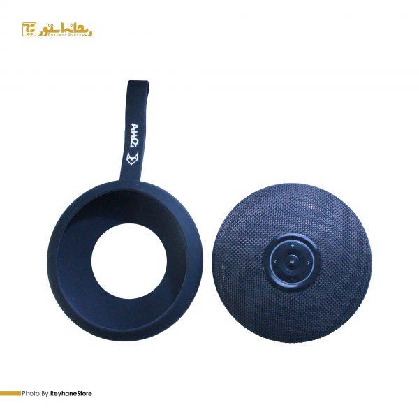اسپیکر قابل حمل DS-1399