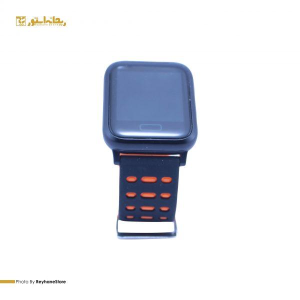 دستبند سلامتی لندر LD-22