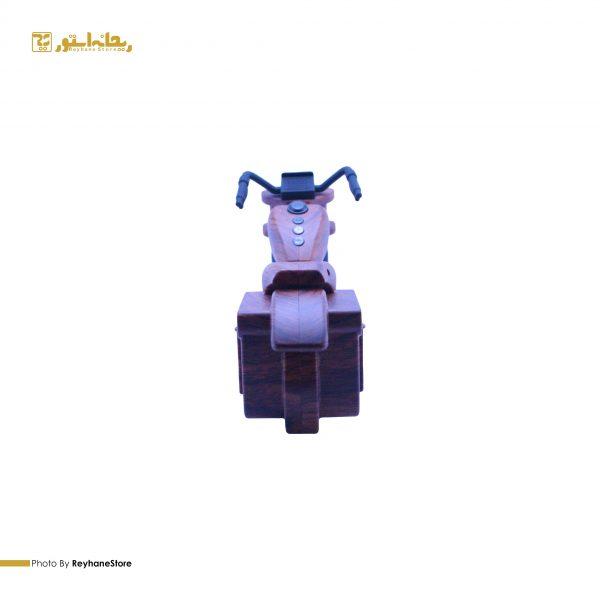 اسپیکر قابل حمل تسکو TS 2325