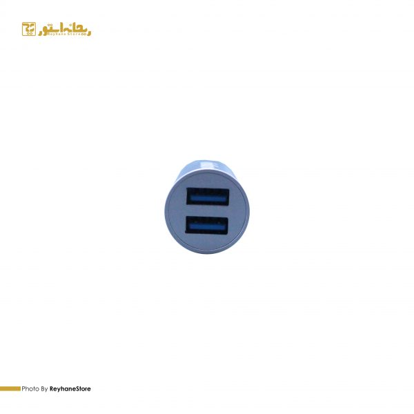 شارژر فندکی اینکاکس CD-31