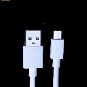 کابل تبدیل USB به Micro-B کینگ استار K61 A