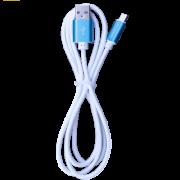 کابل تبدیل USB به Micro-B کینگ استار K66 A