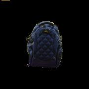 کیف کوله پشتی لپ تاپ استار بگ BB-01