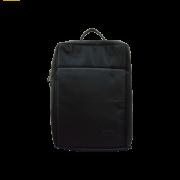 کیف کوله پشتی لپ تاپ استار بگ STB013