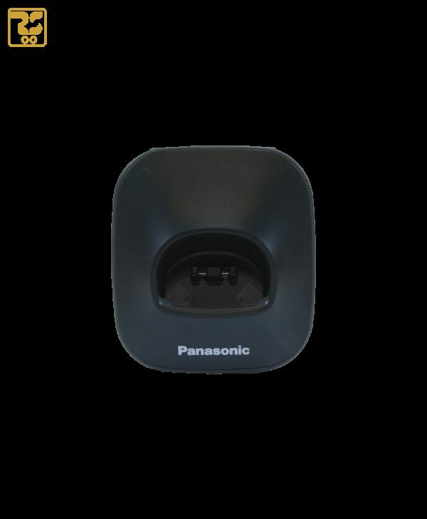 تلفن بی سیم پاناسونیک KX-TG1611