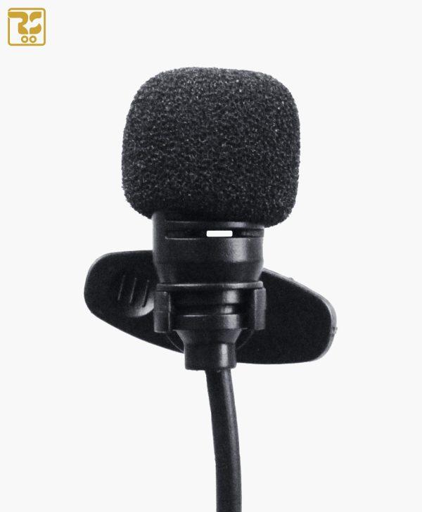 میکروفون آی تی لینک PM-8798