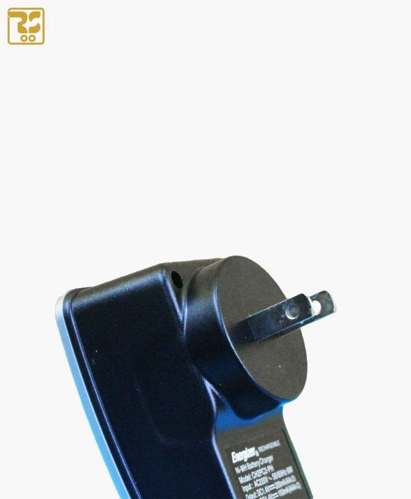 شارژر باتری انرجایزر CH2PC2-PH