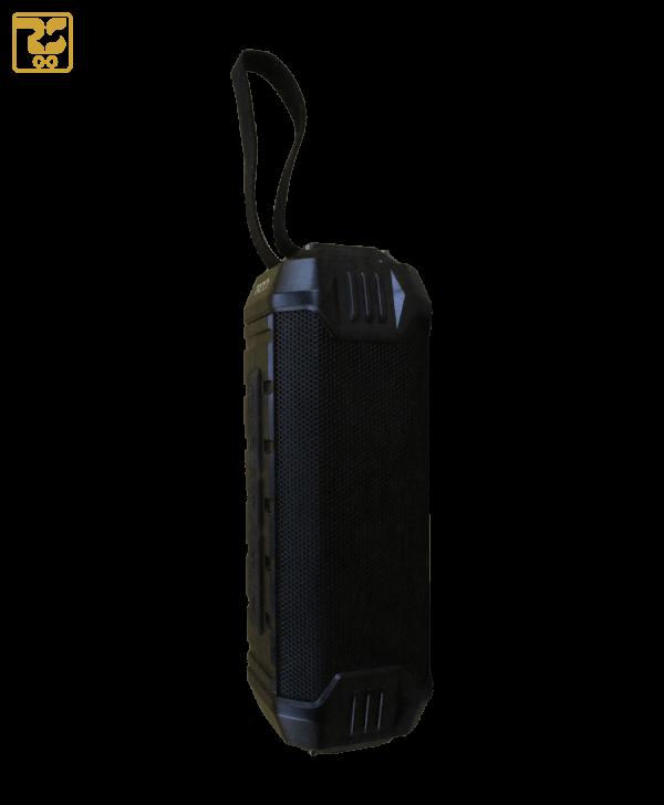 اسپیکر قابل حمل تسکو TS 2398