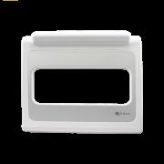 خنک کننده لپ تاپ چوییکس C-HL01-WS