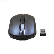 ماوس بی سیم ای فورتک G11-200N