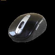 ماوس بی سیم ای فورتک G11-570FX