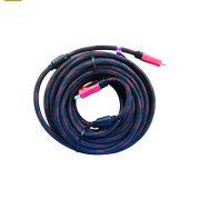 کابل HDMI او ام دی طول 10 متر