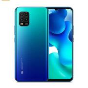گوشی شیائومی Mi 10 Lite 5G ظرفیت 128 گیگابایت
